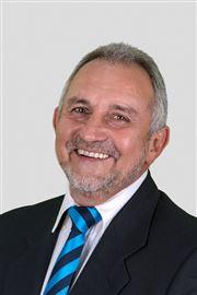 Ian Schmulian