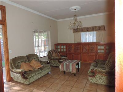 Kannoniers Park property for sale. Ref No: 13594909. Picture no 2