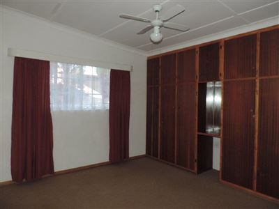 Kannoniers Park property for sale. Ref No: 13594909. Picture no 5