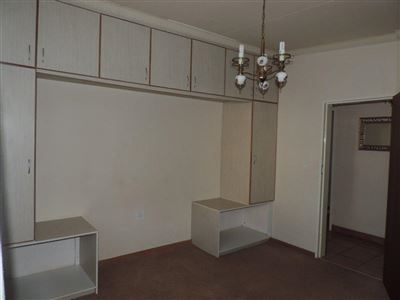 Kannoniers Park property for sale. Ref No: 13594909. Picture no 7