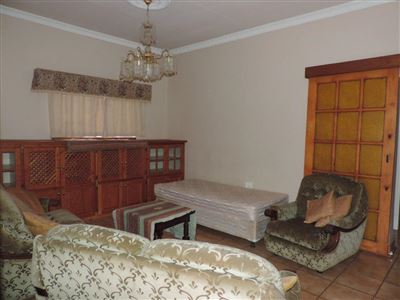 Kannoniers Park property for sale. Ref No: 13594909. Picture no 3