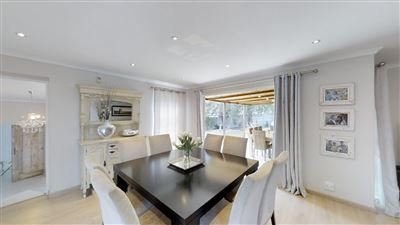 Bellville, De Bron Property  | Houses For Sale De Bron, De Bron, House 4 bedrooms property for sale Price:2,999,500