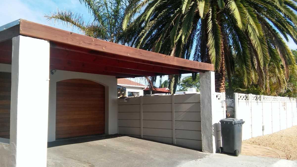 3 Bedroom House For Sale - Stellenridge, Bellville
