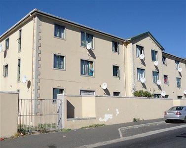 Cape Town, Wynberg Property  | Houses For Sale Wynberg, Wynberg, Apartment 2 bedrooms property for sale Price:825,000