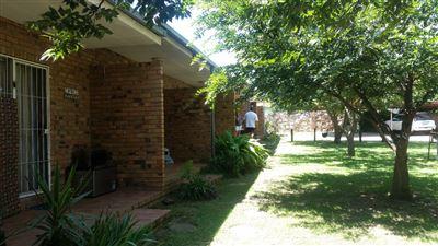 Piet Retief, Piet Retief Property    Houses For Sale Piet Retief, Piet Retief, House 12 bedrooms property for sale Price:2,580,000