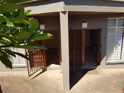 Louis Trichardt, Louis Trichardt Property  | Houses To Rent Louis Trichardt, Louis Trichardt, Commercial  property to rent Price:, 10,00*