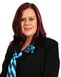 Anita De Paiva