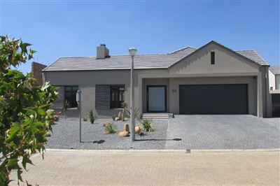 House for sale in Paryskloof