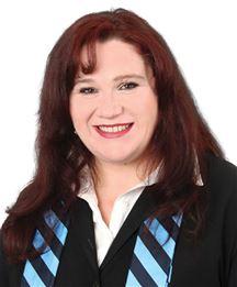 Leticia Blair