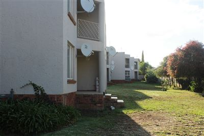 Bloemfontein, Uitsig Property  | Houses For Sale Uitsig, Uitsig, Flats 2 bedrooms property for sale Price:475,000