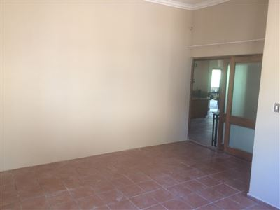Centurion, Hennopspark Property  | Houses To Rent Hennopspark, Hennopspark, Commercial  property to rent Price:,  2,00*