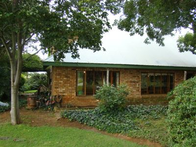 Cullinan, Cullinan Property  | Houses For Sale Cullinan, Cullinan, Farms 2 bedrooms property for sale Price:19,990,000