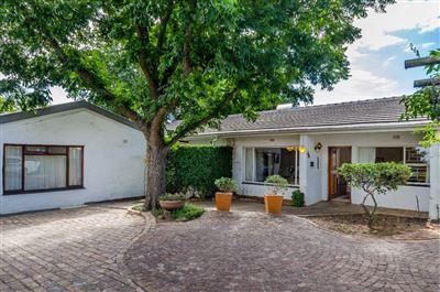 Stellenbosch, Dalsig Property  | Houses For Sale Dalsig, Dalsig, House 3 bedrooms property for sale Price:4,600,000