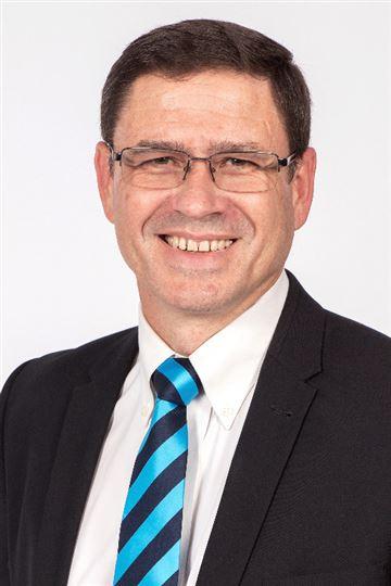 Hannes Human