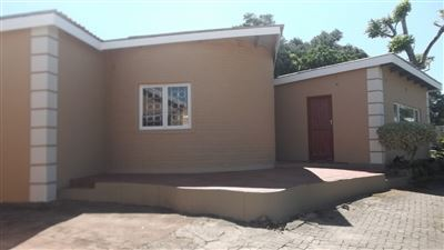 Property for Sale by Maggie Venter, Margate, House 20 bedrooms property for sale Price:2,520,000