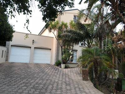 Durbanville, Aurora Property  | Houses For Sale Aurora, Aurora, House 4 bedrooms property for sale Price:3,999,000