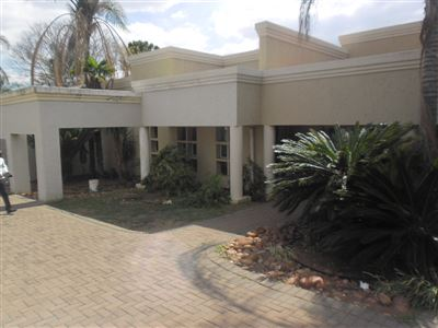 Polokwane, Bendor Park And Ext Property  | Houses For Sale Bendor Park And Ext, Bendor Park And Ext, House 5 bedrooms property for sale Price:2,650,000
