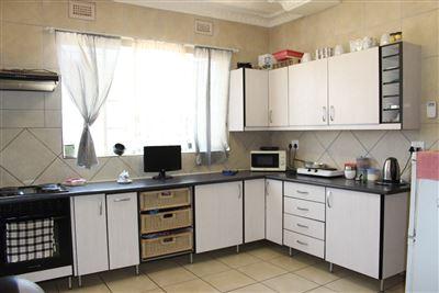 Krugersdorp, West Village Property  | Houses For Sale West Village, West Village, House 3 bedrooms property for sale Price:460,000