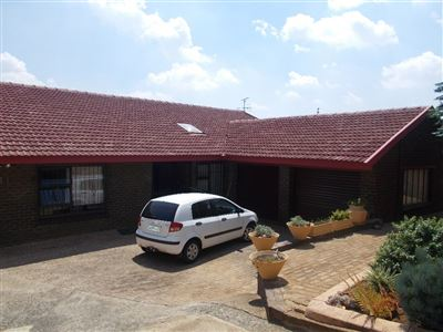 Johannesburg, Suideroord Property  | Houses For Sale Suideroord, Suideroord, House 2 bedrooms property for sale Price:1,330,000