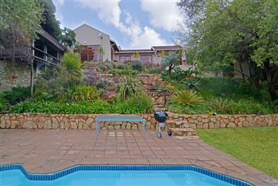Krugersdorp, Range View Property  | Houses For Sale Range View, Range View, House 4 bedrooms property for sale Price:1,995,000