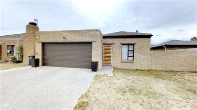 Kraaifontein, Viking Village Property  | Houses For Sale Viking Village, Viking Village, House 3 bedrooms property for sale Price:1,395,000