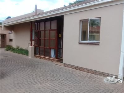 Polokwane, Capricorn Property  | Houses For Sale Capricorn, Capricorn, Townhouse 3 bedrooms property for sale Price:895,500
