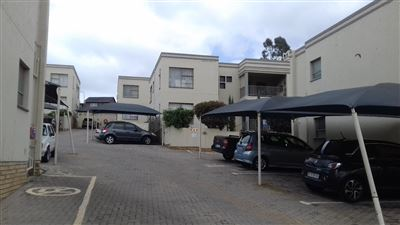 Property and Houses for sale in Elandshaven, House, 2 Bedrooms - ZAR 730,000