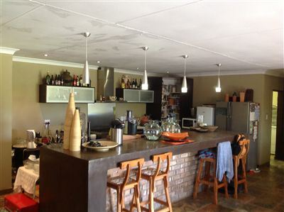 Kameeldrift East property for sale. Ref No: 13600999. Picture no 9