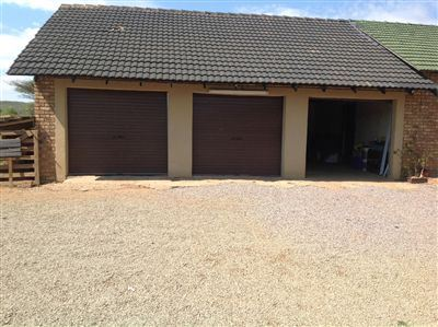 Kameeldrift East property for sale. Ref No: 13600999. Picture no 3