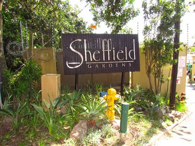 Ballito, Sheffield Beach Property  | Houses To Rent Sheffield Beach, Sheffield Beach, Apartment 2 bedrooms property to rent Price:,  8,00*