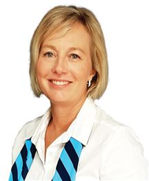 Anita Myburgh