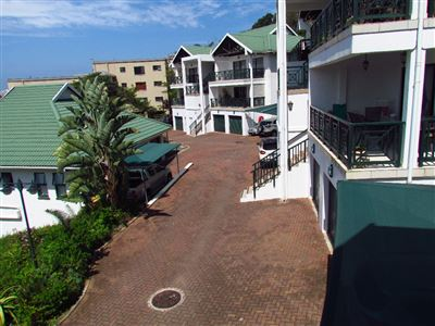 Tongaat, Westbrook Property  | Houses For Sale Westbrook, Westbrook, Apartment 3 bedrooms property for sale Price:1,800,000