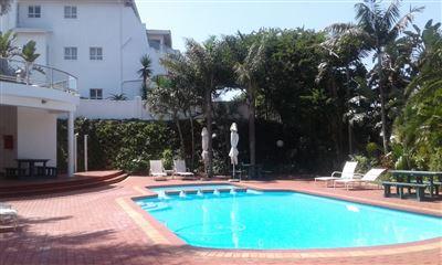 Apartment for sale in Ballito