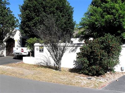 Goodwood, Edgemead Property  | Houses For Sale Edgemead, Edgemead, House 3 bedrooms property for sale Price:1,990,000