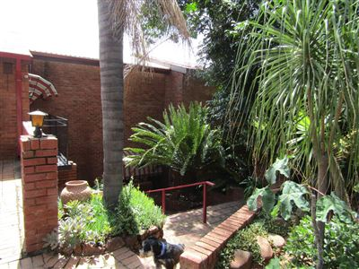Property and Houses for sale in Pretoria North, House, 4 Bedrooms - ZAR 3,173,000