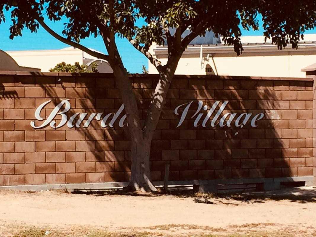 2 Bedroom, 1 Bathroom Townhouse- Bardale Village, Blue Downs