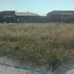 Polokwane, Bendor Park & Ext Property  | Houses For Sale Bendor Park & Ext, Bendor Park & Ext, Vacant Land  property for sale Price:698,750