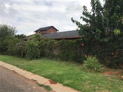 Johannesburg, Lenasia South Property  | Houses For Sale Lenasia South, Lenasia South, House 4 bedrooms property for sale Price:1,150,000