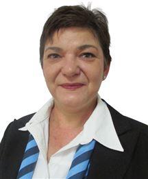 Sonette Byrne
