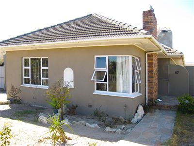 Bellville, Oakdale Property  | Houses For Sale Oakdale, Oakdale, House 3 bedrooms property for sale Price:1,899,000