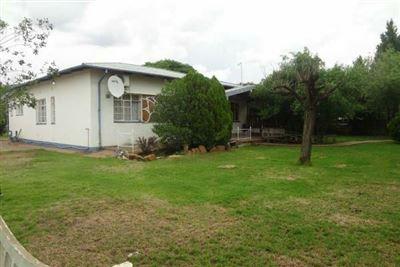 Theunissen, Theunissen Property  | Houses For Sale Theunissen, Theunissen, House 3 bedrooms property for sale Price:314,500