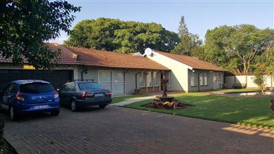 Brakpan, Brakpan North Property  | Houses To Rent Brakpan North, Brakpan North, House 3 bedrooms property to rent Price:, 18,00*