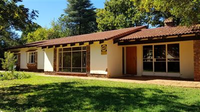 Centurion, Wierda Park Property  | Houses For Sale Wierda Park, Wierda Park, House 3 bedrooms property for sale Price:1,750,000