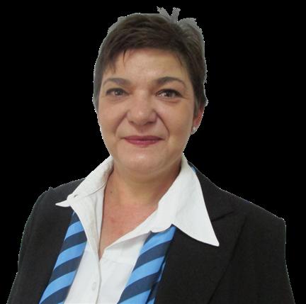 Sonette Byrne (RDC)
