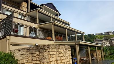 Ballito, Simbithi Eco Estate Property  | Houses To Rent Simbithi Eco Estate, Simbithi Eco Estate, Apartment 3 bedrooms property to rent Price:, 16,00*