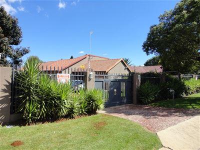 Alberton, Brackenhurst Property  | Houses For Sale Brackenhurst, Brackenhurst, House 3 bedrooms property for sale Price:POA