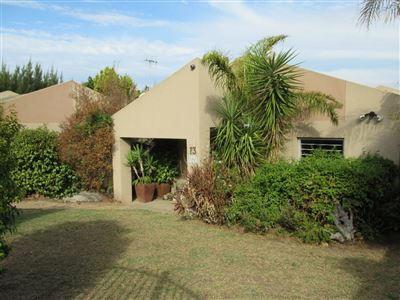 Brackenfell, Vredekloof Heights Property  | Houses For Sale Vredekloof Heights, Vredekloof Heights, House 3 bedrooms property for sale Price:2,495,000