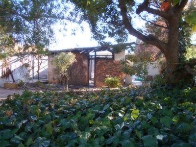 Stellenbosch, Dalsig Property  | Houses For Sale Dalsig, Dalsig, Vacant Land  property for sale Price:3,695,000
