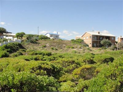 Gansbaai, Pearly Beach Property    Houses For Sale Pearly Beach, Pearly Beach, Vacant Land  property for sale Price:990,000