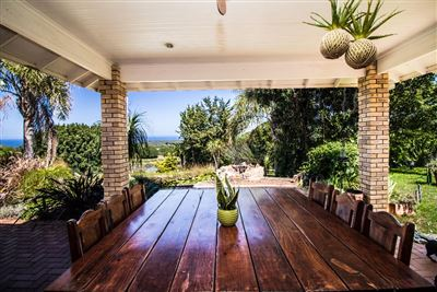 Port Elizabeth, Theescombe Property  | Houses For Sale Theescombe, Theescombe, House 4 bedrooms property for sale Price:4,295,000